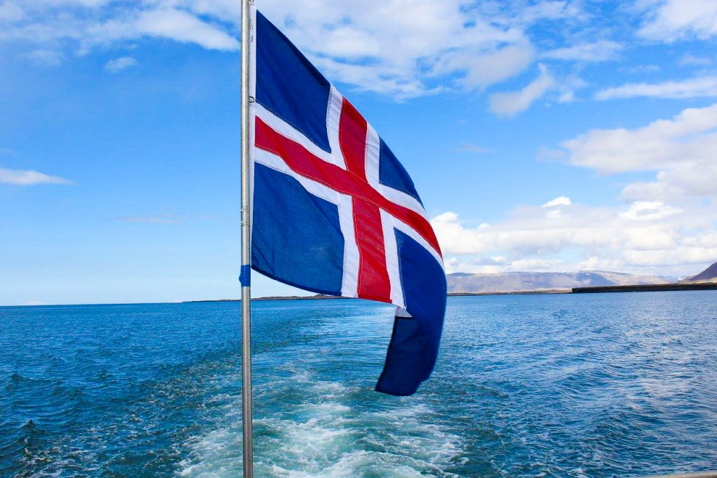 Iceland Itinerary - Puffin Tour